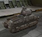 PzKpfwS35-5.png