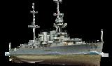 Ship_PBSC205_Hawkins.png