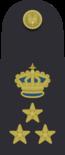 Shoulder_boards_of_tenente_di_vascello_of_the_Regia_Marina_(1936).png