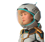 Spaceman1.png