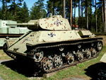 T-50 with Finnish markings at Parola tank museum.jpg