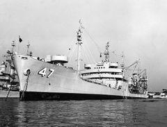 USS_Neches_title.jpg