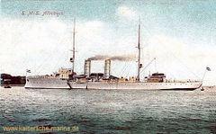 Альбатрос1914.jpg