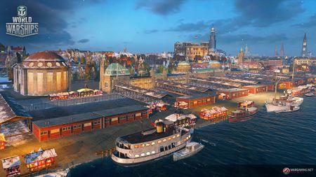 Порт_Гамбург_007.jpeg