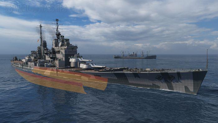 3_противоторпедная_защита_Vanguard.jpg