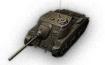 AnnoA64 T25 AT.png