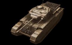Blitz_GB23_Centurion_anno.png