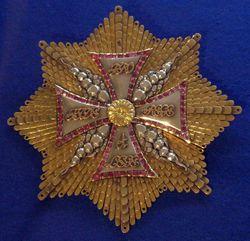 Order_of_the_White_Eagle_star_(Kingdom_of_Poland)_-_Tallinn_Museum_of_Orders.jpg