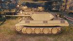 Panther_M10_scr_3.jpg