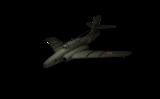 IlyushinIL-40