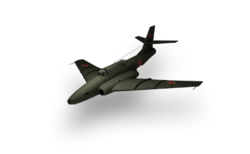 Plane_il-40.png