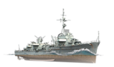 Ship_PGSD208_Gustav_Julius_Maerker.png