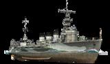Ship_PJSC610_Kitakami.png