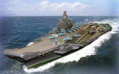 ship_Ulianovsk_collage.jpg