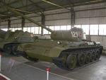 T-44_02.jpg