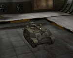 T57a.png