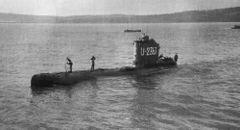 U-2363.jpg