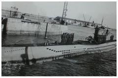 U-97.jpg