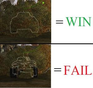 Visibility_Win.jpg