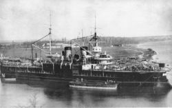 1280px-Dvenadtsat'Apostolov1889-1931Sevastopol-2.jpg