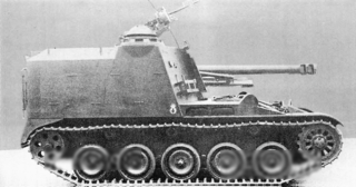 AMX_13_105_AM.png