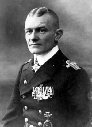 Friedrich_Christiansen,_1918.jpg