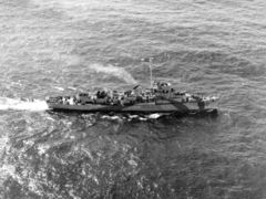 HMS_Bayntun_FL1627.jpg