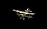 ПоликарповИ-15бисДМ-2