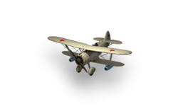 Plane_i-15bis-dm2.png