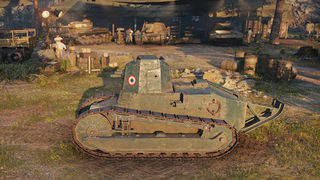 Renault_FT_75_BS_scr_3.jpg