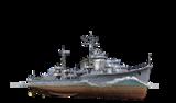 Ship_PJSD108_Akizuki.png