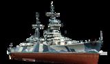 Ship_PZSC508_Irian.png