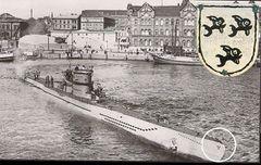 U-218.jpg