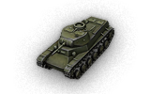 USSR-T 50 2.png