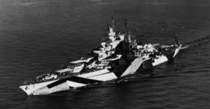 USS_California_(BB-44)_-_80-G-21183111.jpg