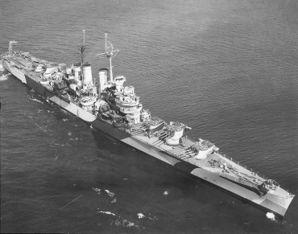 USS_St._Louis_(CL-49).jpg