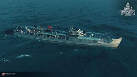 WG_WoWS_SPb_Screenshots_Misk_Ships_1920x1080px_Schnellboot.jpg