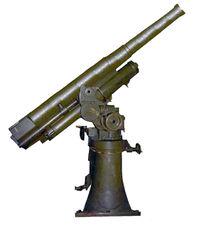 76_мм_орудие_Лендера_2.jpg