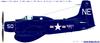 Airgroop_Hornet_17.png