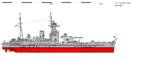 HMS_Roberts_Mon_plan(1941).png