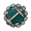 Icon_1_1.png