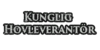 Inscription_Sweden_06.png
