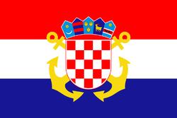 Naval_ensign_of_Croatia.png