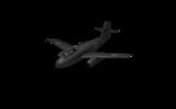 MesserschmittMe P.1099B-2