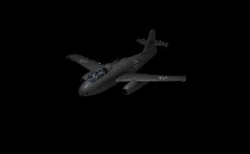Plane_me-p1099b.png