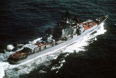 Ship_1134A_Adm_Yumashev_607_1986_underway.jpg