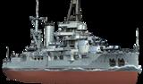 Ship_PFSB105_Bretagne.png