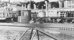 U-49.jpg