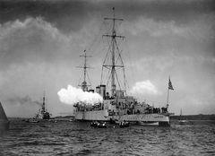 USS-Memphis.jpeg