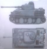 VK2801a.jpg